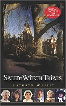 an overview of the infamous salem witch trials of 1690s Mayor kim driscoll has debuted designs for a memorial at proctor's ledge, the location where 14 women and five men were hanged in the infamous salem witch trials 325 years agoin 2016, a contingent of researchers and historians - led by salem state university history professor tad baker - identified the gallows where the.