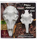 Mountain Mike's Skull Master