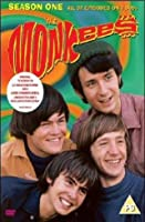Monkees - Series 1