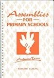 img - for Assemblies for Primary Schools: Autumn Term book / textbook / text book