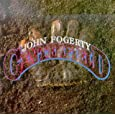 John Fogerty Big Train (From Memphis)
