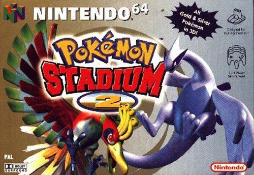 Pokemon-Stadium-2