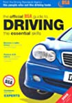 Driving 2005: The Essential Skills (D...