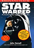 STARWARPED (HARDCOVER) (0671011944) by Carnell, John