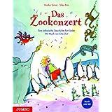 "Das Zookonzertvon ""Marko Simsa"""