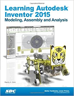 How to Learn Autodesk Inventor for Free