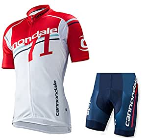 .com : Size S Cycling Clothing/summer Quick-dry Cycling Jersey Ropa