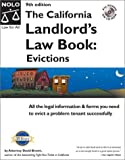 The California landlord's law book - [electronic resource] : evictions