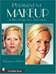 Permanent Makeup and Reconstructive T...