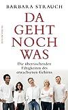 img - for Da geht noch was book / textbook / text book
