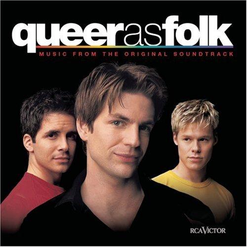 Heather Small - Queer As Folk (US Version) - Zortam Music