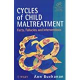 Cycles of Child Maltreatment: Facts, Fallacies and Interventions price comparison at Flipkart, Amazon, Crossword, Uread, Bookadda, Landmark, Homeshop18