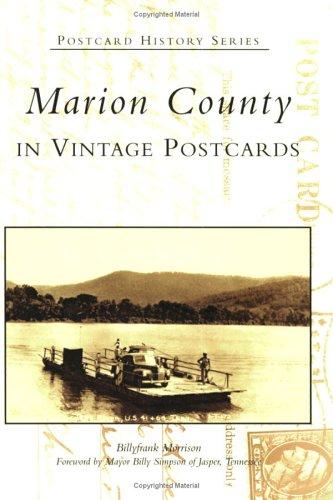 Confirm. Marion county tn hustler
