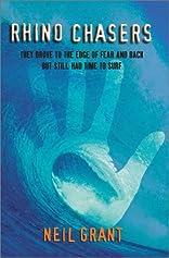 an analysis of the novel the ink bridge by neil grant 2012 winners fiction book award winner: cold light, frank moorhouse non-fiction book award  winner: the ink bridge, neil grant children's book award winner:.