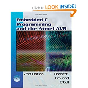 embedded c programming software free download