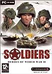 Soldiers : Heroes Of World War II
