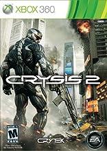 Crysis 2( 輸入版 )