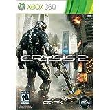 Crysis 2 - Xbox 360 ~ Electronic Arts