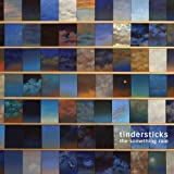 Tindersticks Something Rain [VINYL]