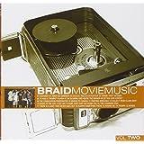 Movie Music 2