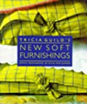 Tricia Guild's New Soft Furnishings