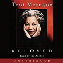 able resume layouts outcasts of poker flat essay critical essays on toni morrison s beloved google books