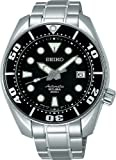 SEIKO ProspEx diver scuba SBDC001 men's watch