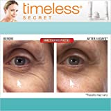 Timeless Secret Anti-Aging Skin Care Kit