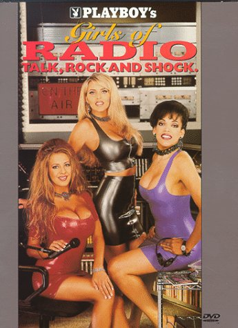 Playboy the best of pamela anderson vhs