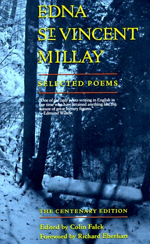 Selected Poems/the Centenary Edition