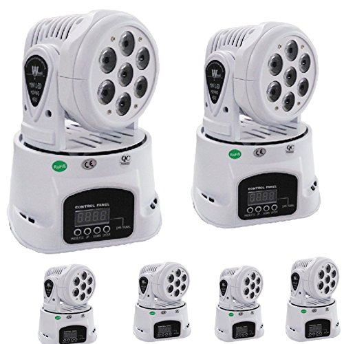 generic-6pcs-7x10w-white-rgbw-4in1-led-mini-moving-head-light-stage-party-effect-light-fedex-shippin