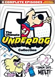 The Ultimate Underdog Collection, Vol. 2