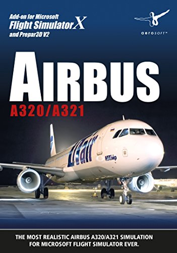 airbus-a320-a321-pc-dvd