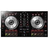Pioneer DDJ-SB Performance DJ Controller