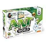 Ant Worldby Interplay UK