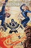 Silent War (Civil War, World War Hulk)