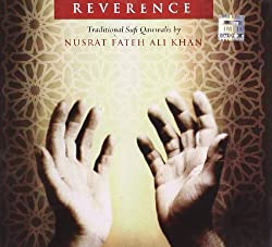 Reverence - Traditional Sufi Qawwalis