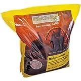 PlotSpike Chufa Seed, 10-Pound