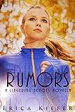 Rumors (A Lingering Echoes Novella)