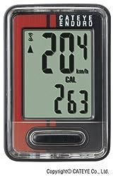 Cateye Enduro Cc-Ed400