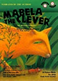 Mabela the Clever (Children's Picture Books on Video)