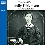 The Great Poets: Emily Dickinson | Emily Dickinson