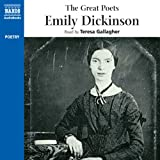 The Great Poets: Emily Dickinson