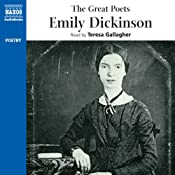 The Great Poets: Emily Dickinson | [Emily Dickinson]