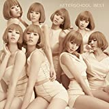 SHINE♪AFTERSCHOOL