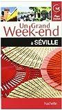 echange, troc Collectif - Un grand week-end à Séville
