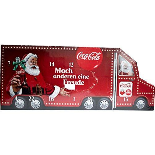 adventskalender-coca-cola-truck-geschenk-14-dosen-10-uberraschungen