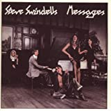 Messages (2CD Expanded Edition)