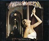 Pink Bubbles Go Ape - Helloween by Helloween (2008-02-26)
