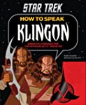 How to Speak Klingon: Essential Phras...